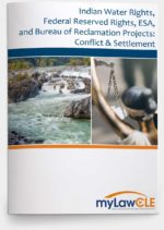 indian-water-rights_book