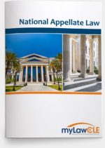appellate-law_book