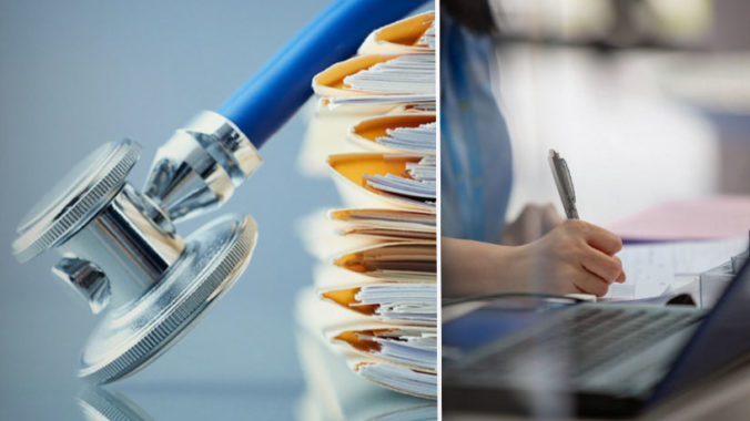 Medical Records from A to Z: What Paralegals Need to Know