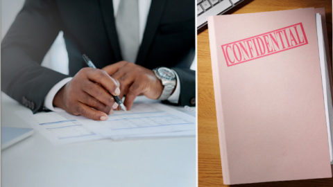 Security Clearances for Employment 101_Flat