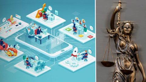 Making your Legal Practice More Efficient in 2021_myLawCLE