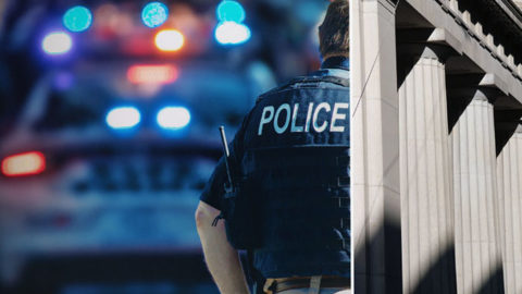 Police Liability-What Every Attorney Should Know_myLawCLE