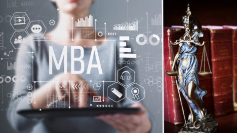 The Mini MBA for Attorneys_myLawCLE
